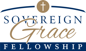 Sovereign Grace Fellowship